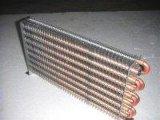 河南科瑞.銅管無霜冰箱.蒸發器(410*200)