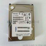 浪潮NF5270M4硬碟600GSAS硬碟
