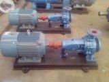 單級單吸礦用泵