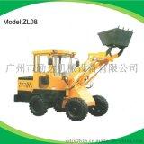 供應優質ZL08小剷車