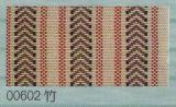 竹簾 - 00602竹