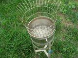 HY.AM3型蒸發皿