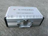 上海鋁箱-鋁合金箱-鋁合金醫療器械箱