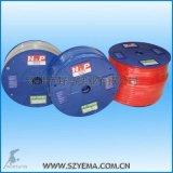 PU氣管 規格齊全 進口原料 PU管 透明氣管