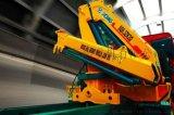 徐工隨車吊SQ6.3ZK2Q徐工6噸隨車吊徐工廠家直供隨車起重機