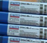 原裝進口英國曼切特NIMROD 625/ENiCrMo-3鎳基合金焊條