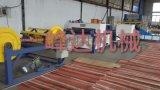 風管生產線,風管生產線廠家,風管生產線價格