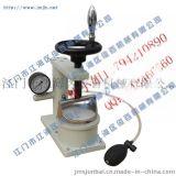 水壓機、防水面料測試機、手動水壓機