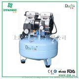 氣體/液體分析儀無油活塞式空壓機(DA5001)