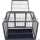 廠家直銷兔子窩籠, 寵物籠子, 兔籠子