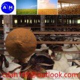 廠家批發供應 氨基酸螯合鐵 肥料級/飼料級