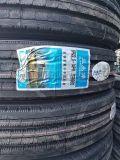 三角商用車輪胎8R22.5-14PR TR660