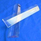 高溫三棱鏡玻璃