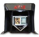 ATIZ BookDrive Mini V型拍照式古籍掃瞄器