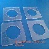 上海PVC墊片、透明PVC膠墊、透明PVC桌墊