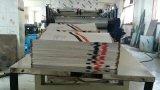 神之恩SZN-650膠印紙單包紙袋機 70-80個/分鐘穩定生產