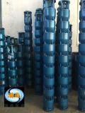天津熱水潛水電泵型號/潛成熱水電泵價格