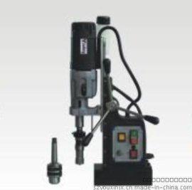 深圳鉅凌JL-32/30磁座鑽 磁力鑽型號與價格表
