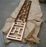 鈦金不鏽鋼板, 304不鏽鋼鈦金板, 8K鏡面不鏽鋼