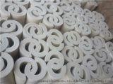 設備保溫採用聚乙烯發泡板材的配方