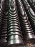 HDPE纏繞結構壁B型管高密度聚乙烯大口徑管材