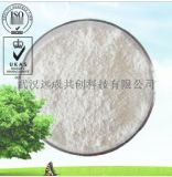 EM粉劑水產改善水質現貨供應