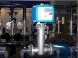 LZ智慧金屬管浮子流量計