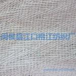 22P(白色)磅細布