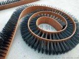 毛刷生產基地潛山榮生板刷、皮帶刷
