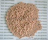 供應麥飯石球 麥飯石濾料 淨水顆粒 水處理用麥飯石球 麥飯石顆粒