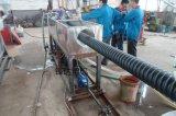PE碳素螺旋管生產線,PE碳素螺旋管設備,預應力波紋管生產線,預應力波紋管設備