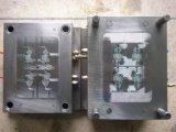 印表機注塑配件模具  蘇州印表機注塑配件模具 精密印表機注塑配件模具