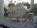 廢氣處理設備價格|洗滌塔價格