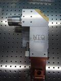 機械手鐳射焊接,鐳射焊接頭FW300