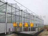 黑龍江哪余有建設智慧溫室大棚的廠家