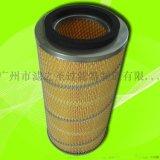 廠家直銷 K1530空氣濾清器 汽車空氣濾清器 過濾器 空氣濾芯
