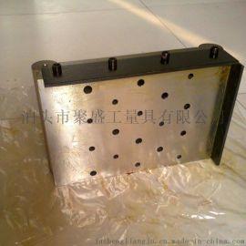 精密鋼製正弦規 1級正弦尺 高精度規格齊全