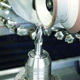 高速鋼刀具磨削CBN砂輪粉末冶金高速鋼銑刀開槽CBN砂輪