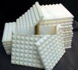 金字塔海綿 高密度私人定製 精品海綿 精密加工