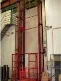 廠房立體倉儲液壓升降梯 科爾沁區開魯縣貨運平臺