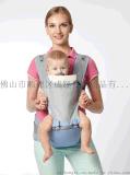 四季多功能嬰兒揹帶批發,寶寶揹帶定製廠家