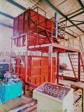 海綿價格走勢,求購廢海綿用什麼再生海綿機怎麼用廢料再生