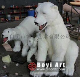 模拟一家v一家模拟北极熊鲸鱼图片的大全动物高清图片