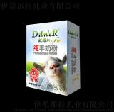 陝西凱達羊奶粉廠家戴姆樂400g招商