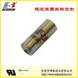 電磁鐵吸盤BS-1332X-01