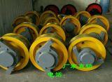 優質車輪組價格 φ250x90單邊車輪組 L754車輪組 行車行走輪車輪