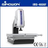 廠家供應iMS-4030F高精度半自動影像測量儀