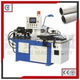 供應高精度伺服定位割管機牀 割管機專業製造廠家