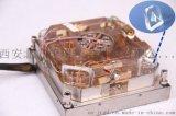 捷瑞JG111D型高精度鐳射陀螺儀