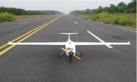 SWAN02無人機